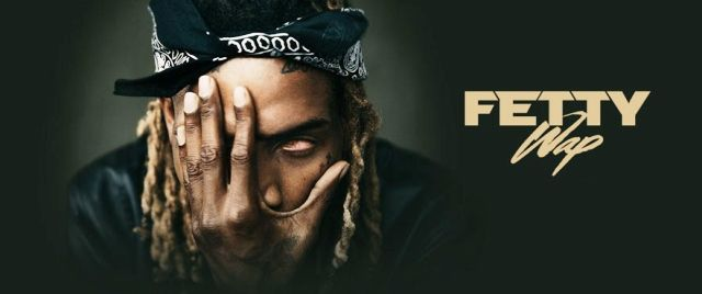 http://fettywaptourdates.com/ | Fetty Wap Tickets, Tour Dates and Concerts in 2016 - Looking for Fetty Wap Tickets, Tour Dates and Concerts? Check the fettywaptourdates.com!