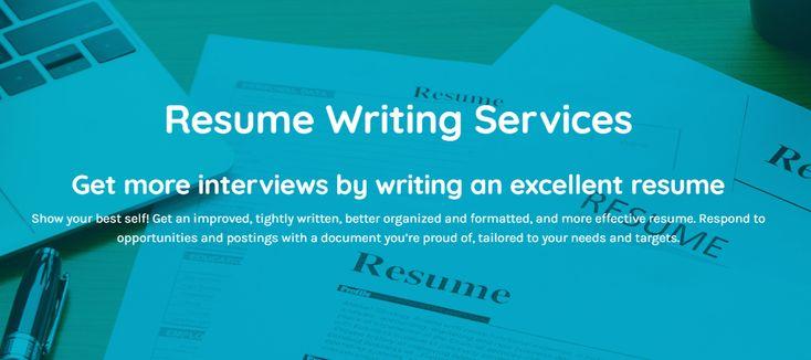 Professional Resume Writing Services Toronto Careercycles In 2020 Resume Writing Services Professional Resume Writing Service Resume Writing