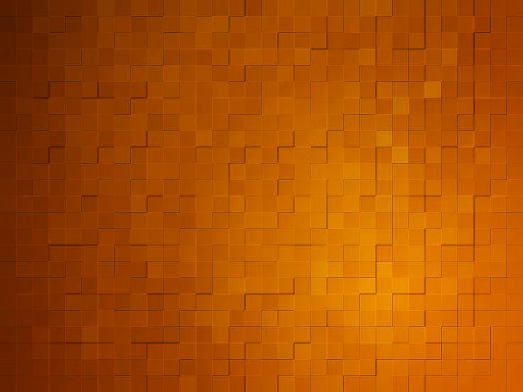 geometric orange gray wallpaper - Google Search geometric orange gray wallpaper - Google Search