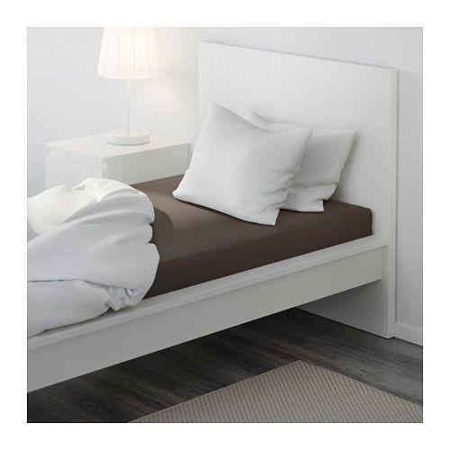 as 25 melhores ideias de bett 90x200 ikea no pinterest. Black Bedroom Furniture Sets. Home Design Ideas