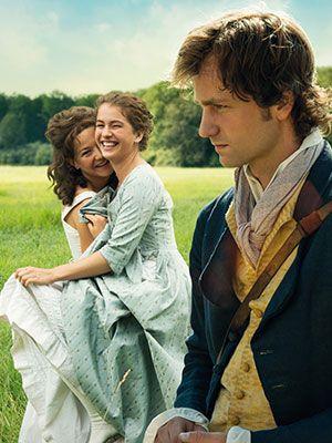 Best 20 period dramas ideas on pinterest romantic for Nice romantic scenes