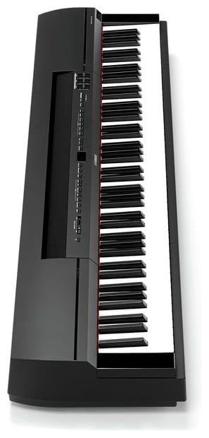 Yamaha P-255 B - Thomann www.thomann.de  #piano #keys #pianists #keybardists #keyboard #pianos #synth #synthesizer #digitalpiano #synthesizers #blackandwhite #blackwhite #stagepianos #stage #entertainerkeyboards #merch #band #orchestra #song #songs #makingmusic #sound #playlist #record #amazing #instrument #instruments #accessories #lifestyle #style #shopping #sound #gift #gifts #present #presents #giftsforhim #xmas #birthday #music #ideas #tips #great #party #fun #best #musician #musicians…