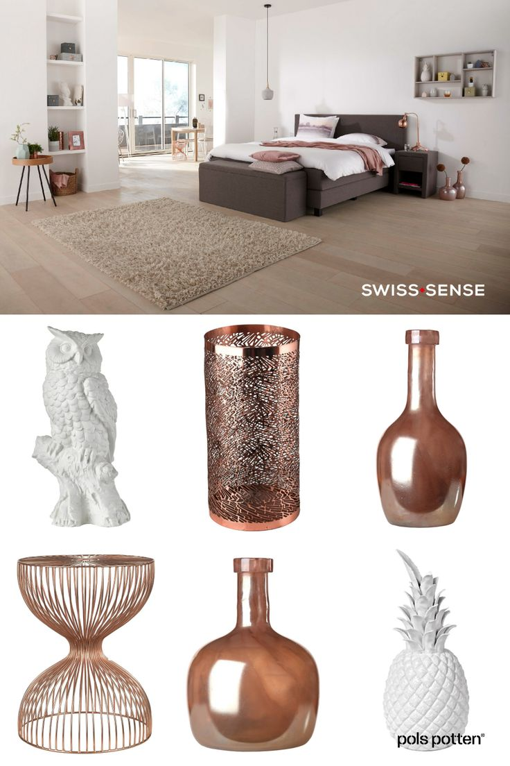 1000+ images about Style your home ♥ Swiss Sense on Pinterest ...