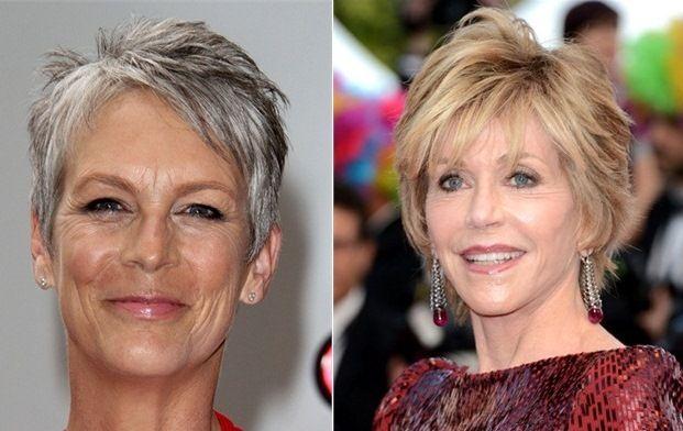 I #capelli corti stanno bene a tutte le età!    http://www.amando.it/bellezza/capelli/tagli-capelli-corti-estate-2012.html