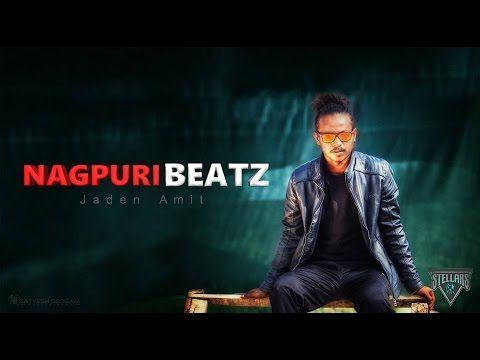 Dekhela Moke Tukur Tukur    Nagpuri BeatZ    Jharkhand    nagpuri songs ...