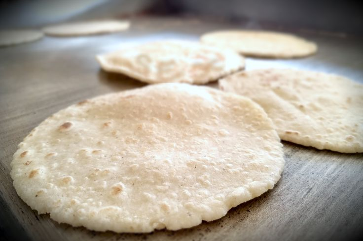 """""""Food was outstanding, service was professional …. We opted for the handmade tortillas and I can't tell you how many of our guest commented on them,"""" – 5 star #Yelp review by Jared C. #HuntingtonBeach CA (4/6/2016). Try for yourself: LUNCH 11A – 2P OC Fair, 88 Fair Dr #CostaMesa CA.  More info: https://www.sohotaco.com/2016/04/07/try-our-outstanding-food-service-today-for-lunch-in-costa-mesa #tacocatering #ocfoodies #weddingideas #ocwedding"""
