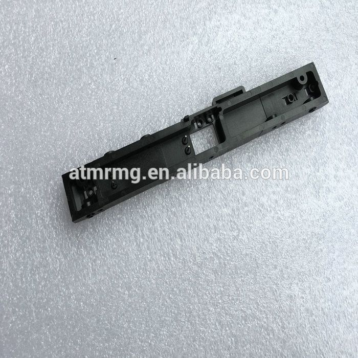 Diebold atm parts Diebold HEAD BLOCK ASSY, PLASTIC 29-011535-088A, if you need,please contact me.Email:aolika@atmrmg.com Skype:Aolika Ouyang Whatsapp:+86-18665879031