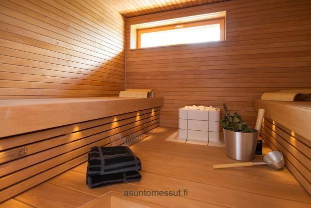 12-tercamustikka-sauna.jpg 620×415 pikseliä