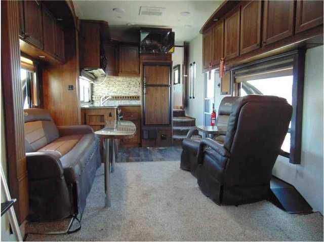 2017 New Eclipse ATTITUDE L32SAG Toy Hauler in California CA.Recreational Vehicle, rv, 2017 Eclipse ATTITUDE L32SAG, Call us for the absolute lowest price on this RV!! We will not be undersold!!Complete PDI walk through as well as 24 hour technical support for as long as you own your trailer!!We are the #1 seller of new used and bank repo Toy Haulers in America. We carry over 35 lines of new Toy Haulers, Travel trailers and 5th wheels and have an unbelievable selection of used Toy…