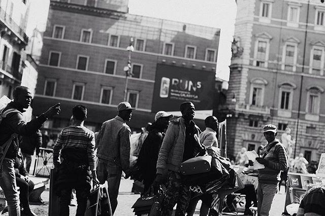 Constantinos+Petros Sofikitis @cp_sofikitis #italy #beautiful...Instagram photo   Websta (Webstagram)