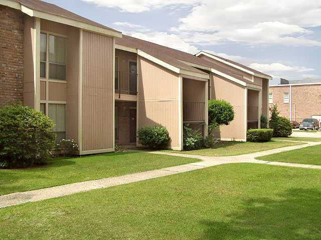 Apartments In Baton Rouge :  #ApartmentsForRentBatonRougeLA  #ApartmentsInBatonRouge #ApartmentBatonRougeLA #ApartmentsBatonRougeLA  #Louisiana