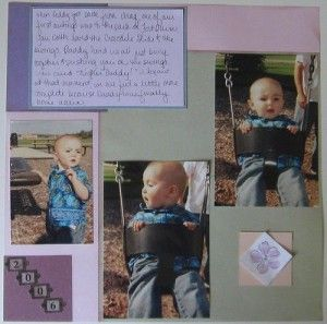 BEGINNER SCRAPPERS: How to Get Started With Scrapbooking ~ have you been bitten by the scrapbooking bug but have no idea where to start? Then this is for you. There are some things that you absolutely need to know when it comes to scrapbooking and we're going to break down some of the basics for you as put together scrapbooks for holiday gifts, special occasions, or just because you feel the need to scrap.