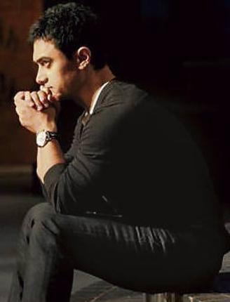 Obsessed with Aamir Khan❤️❤️❤️❤️❤️.