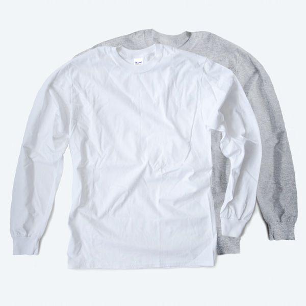 T Shirt Design Tool Make Your Own Shirt Design Bonfire Make Your Own Shirt Sell Shirts Online Shirt Designs