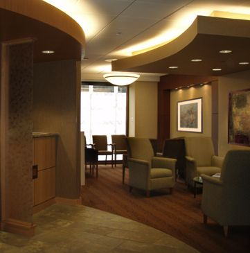 Medical Office Design Ideas medical office decorating ideas pictures office reception design ideas humanscale allsteel and herman595 x 446 46 25 Best Ideas About Medical Office Design On Pinterest Medical Office Decor Waiting Rooms And Office Waiting Rooms
