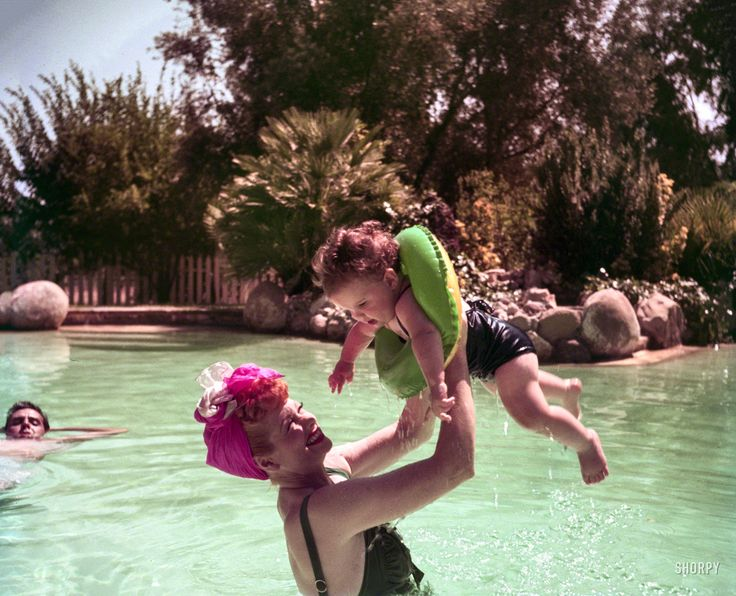 1000 images about i love lucy on pinterest nu 39 est jr for The lucy house palm springs