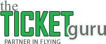 Get Cheap Flights Tickets with Ticketguru. We offer Best Price Last Minute Flight Deals and Cheap International Flights worldwide. Save big on Discount Flights & Deals.