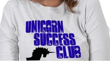 YOU'RE INVITED.: Unicorns Power, Tees Shirts,  T-Shirt, Ass Stuff, Unicorns Shirts, You R Invitations, Unicorns Success, Funnies Stuff, Bid Day Shirts