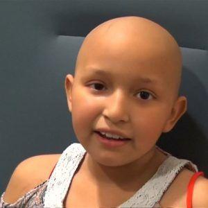 Darlys dance video is helping sick children around the world.Darlys dance video is helping sick ch #news #alternativenews