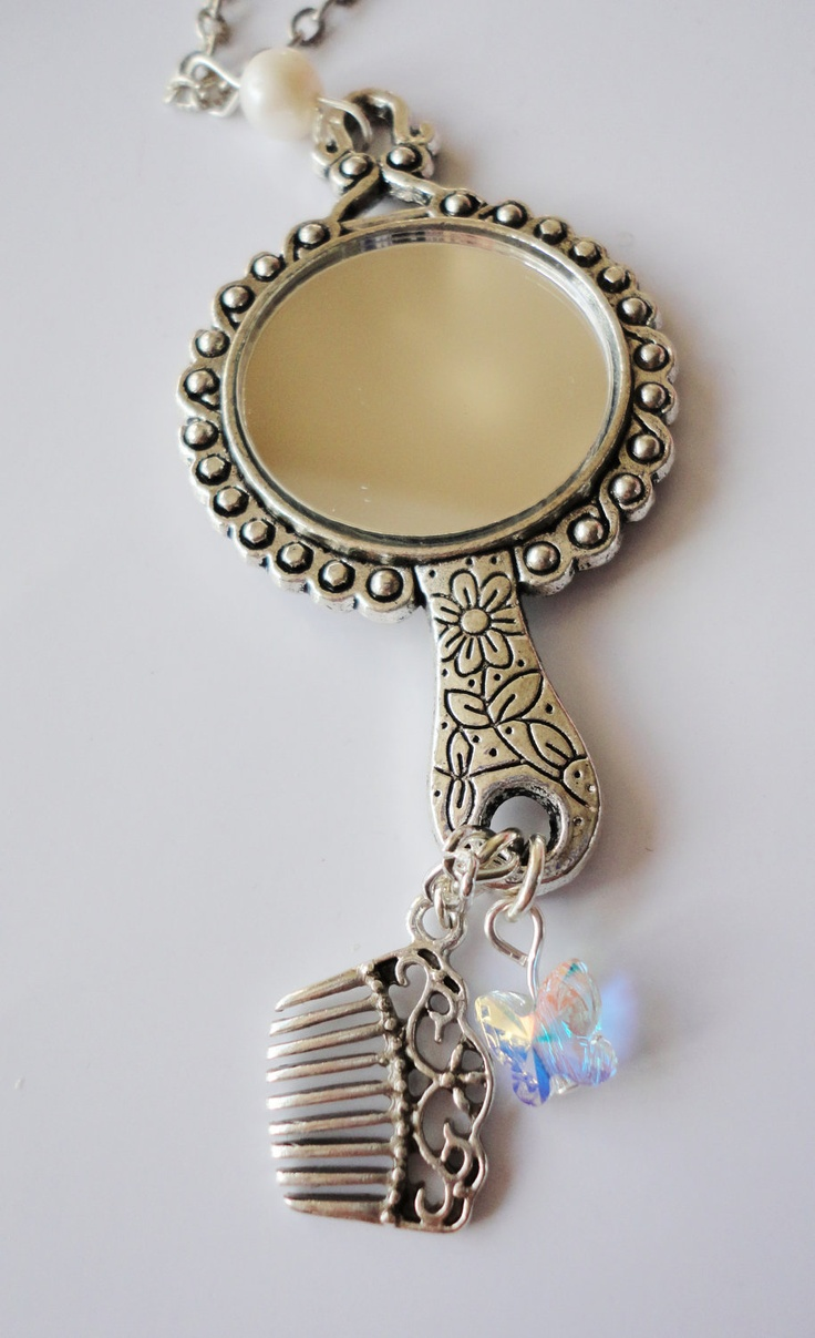 171 Best Hand Mirrors Big Small Old Amp New Images On