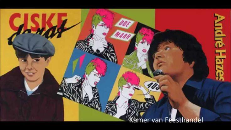 Heel Holland Feest Klompen en molens natuurlijk! Met de juiste muziek & Hollandse Hits zorgen wij voor een oer Hollands feest! ! Compleet optreden met livemuziek en plaatjes van 4,5 uur non-stop.
