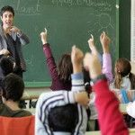 Diez ventajas de que los pequeños aprendan otro idioma