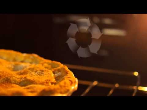 A Guide to Belling Fanned Gas Cooking - YouTube