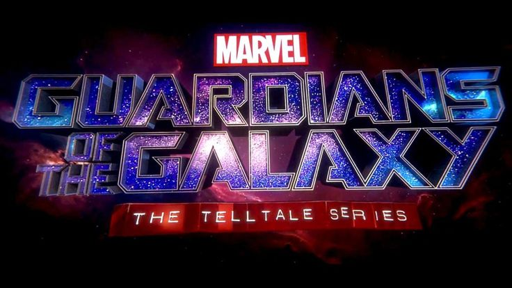 """Telltale Games has confirmed the upcoming release of their latest story-based game based on Marvel's Guardians of the Galaxy comic book and movie series. Telltale Games' CEO and co-founder, Kevin Bruner, said of the new project that, """"The energizing blend of humor, emotion, teamwork, and full-on sci-fi action-adventure of the Guardians provides an enormously satisfying space to explore through Telltale's unique style of interactive storytelling. In Marvel's Guardians of the Galaxy: The…"""