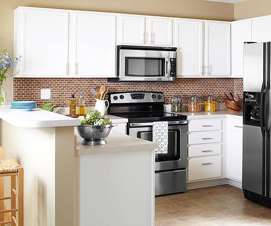 backsplash for kitchen 40 best house colors with country roof images on 31558