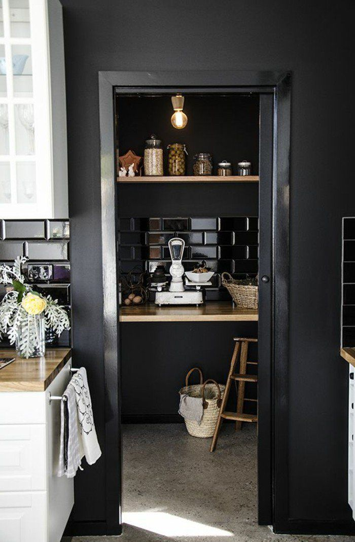 wall color charcoal emphasize ideas original kitchen wall color palette