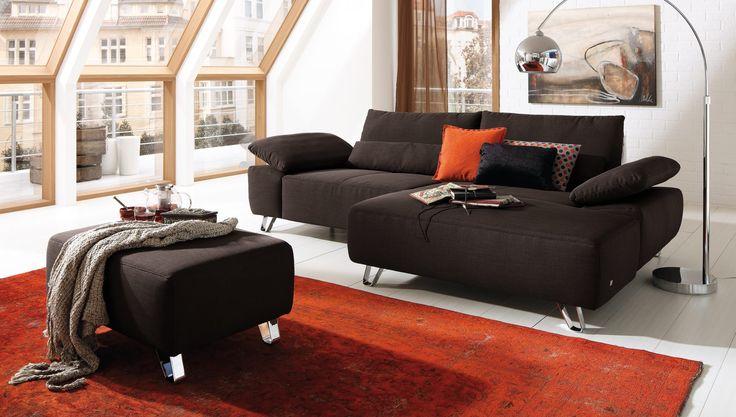 mr 680 polsterm bel polsterm bel wohnwelten musterring international sofa pinterest. Black Bedroom Furniture Sets. Home Design Ideas