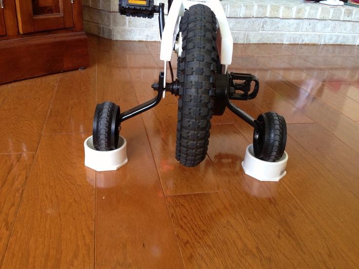 154 best adaptive equipment images on pinterest for Gross motor skills equipment
