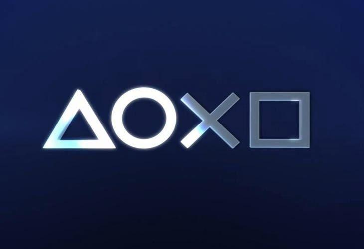 PlayStation Network e Xbox Live enfrentaram problemas no Natal