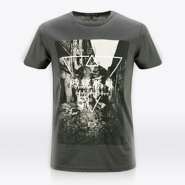 T-shirt BeAW Speedy €14,90 Shop online: http://www.aw-lab.com/shop/t-shirt-beaw-speedy-9390427