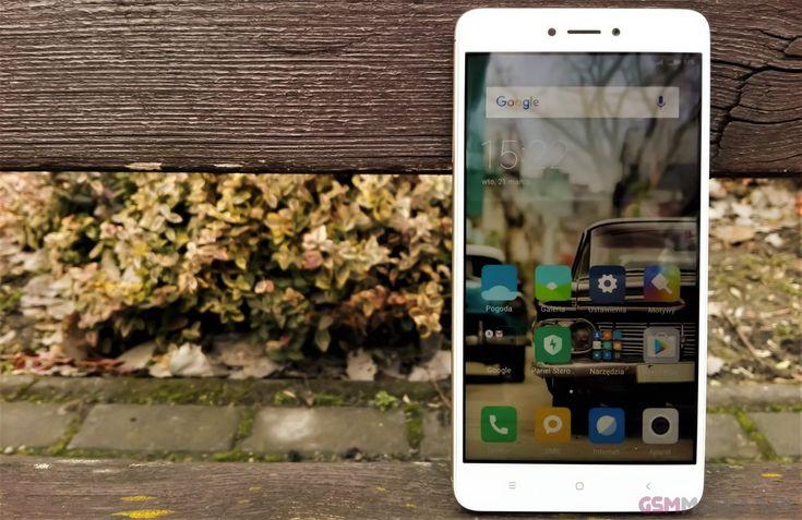 Test Xiaomi Redmi Note 4. Niedrogi smartfon z dobrą baterią | gsmManiaK.pl