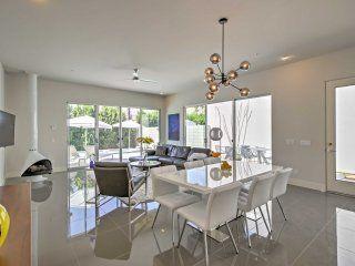 Greater Palm Springs Vacation Rentals | FlipKey