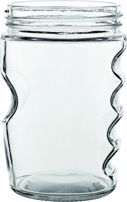 Be different with this 'Grip Jar' and get everyone talking at your restaurant, bar, wedding or party.