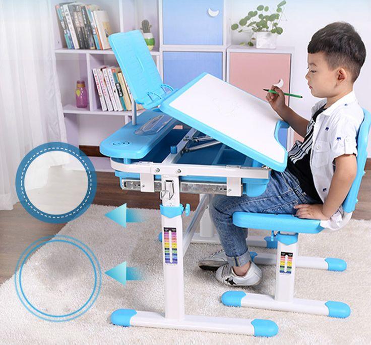 teal schreibtisch stuhl   möbelideen - Schreibtischstuhl Designs Lernen Kinderzimmer