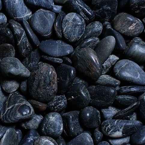 15 pins zu kies steine die man gesehen haben muss kies. Black Bedroom Furniture Sets. Home Design Ideas