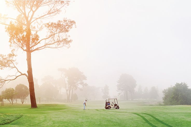 Practical golf tips to get you started right for 2015