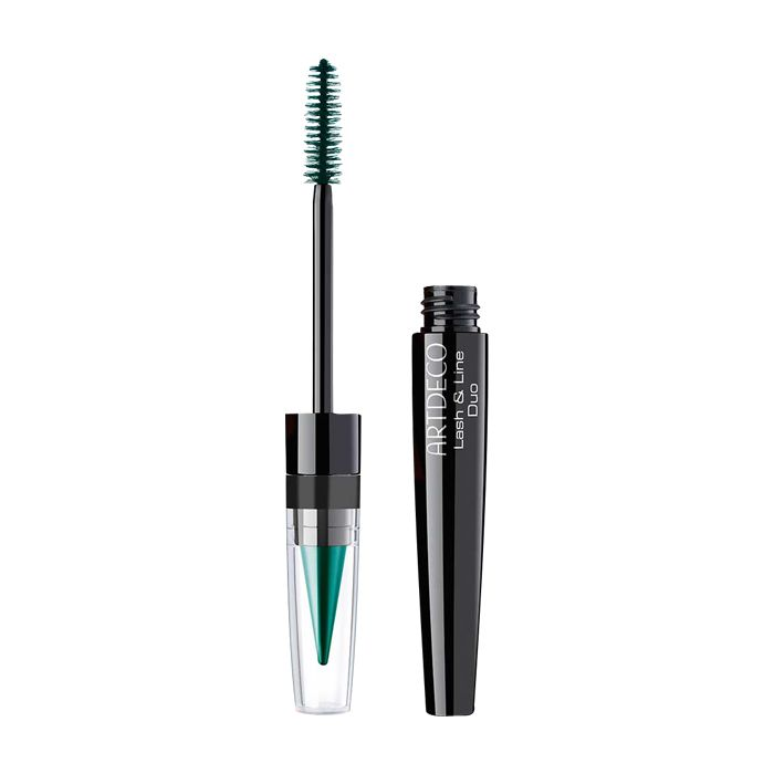 parfuemerie.de Artdeco Lash & Line Duo (2 Stück): Category: Make-Up > Augen Makeup > Mascara Item number: 816210 Price: 7,95…%#Angebote%