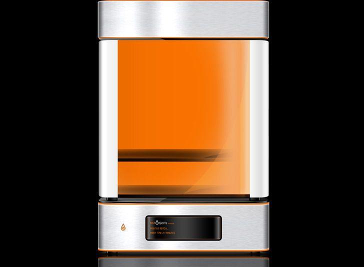 best 20 desktop 3d printer ideas on pinterest u2014no signup required