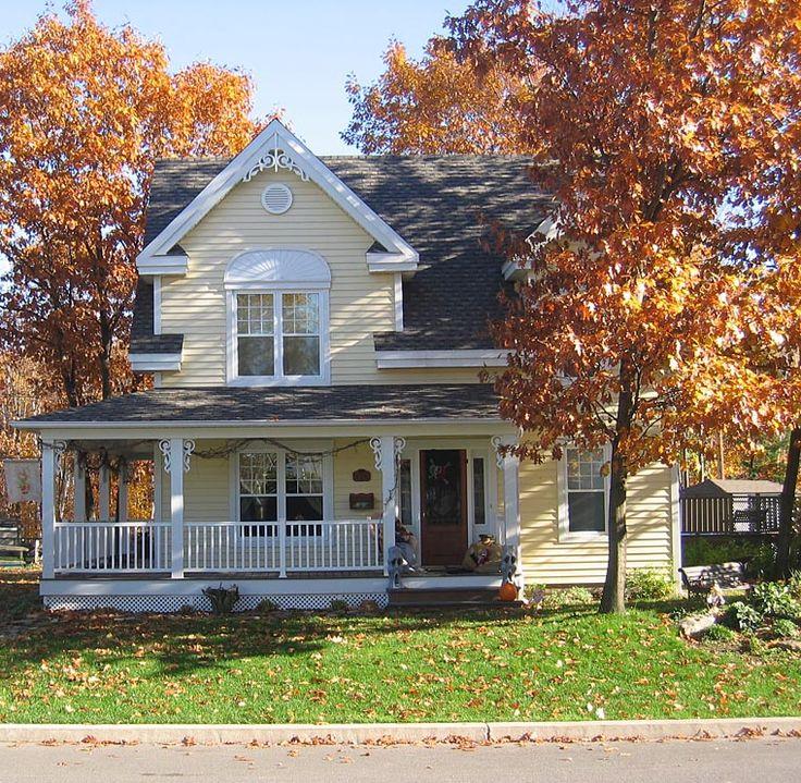 Country Farm Home Exterior 339 best dream farm house images on pinterest   farmhouse style