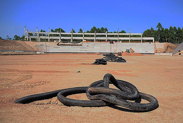 Tenfield.com | Peñarol