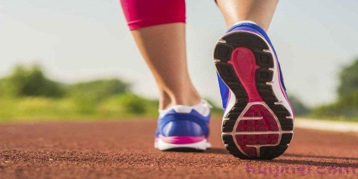 2016 Bayan Koşu Ayakkabısı Modelleri