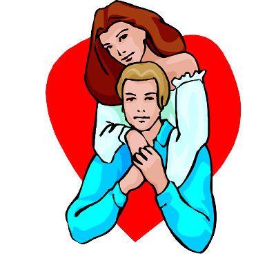 """La mattina seguente la loro prima notte di luna di miele, la sposa dice al marito: """"Sai, sei un amante SCADENTE!""""... http://buff.ly/1Cmmuh8"""
