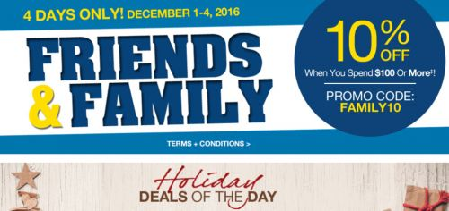 Lowes Canada Holiday Deals Of The Day  Friends & Family Sale: Save $300 Off Two-Stage Gas Snow Blower & More D... http://www.lavahotdeals.com/ca/cheap/lowes-canada-holiday-deals-day-friends-family-sale/147381?utm_source=pinterest&utm_medium=rss&utm_campaign=at_lavahotdeals
