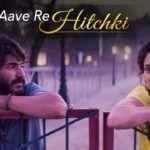 AAVE RE HITCHKI Full Video Song   MIRZYA   Shankar Ehsaan Loy   Rakeysh Omprakash Mehra   Gulzar