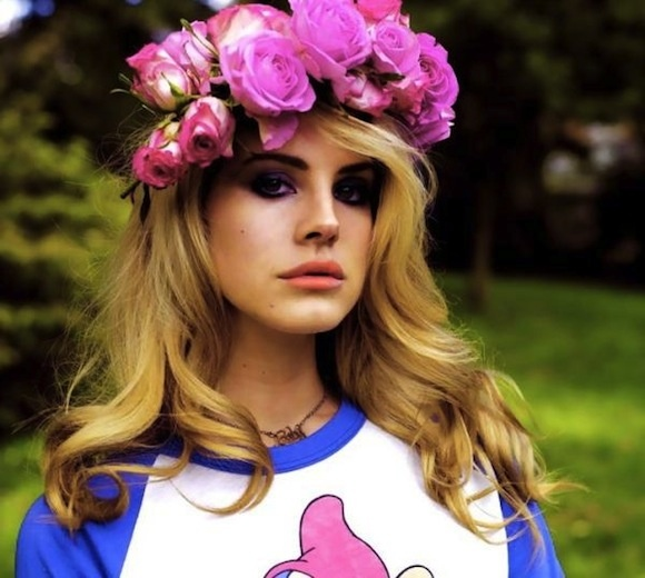 Oh Lana