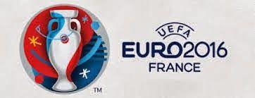 Sorteo clasificación Eurocopa 2016 #peritic by @SrMartinez24